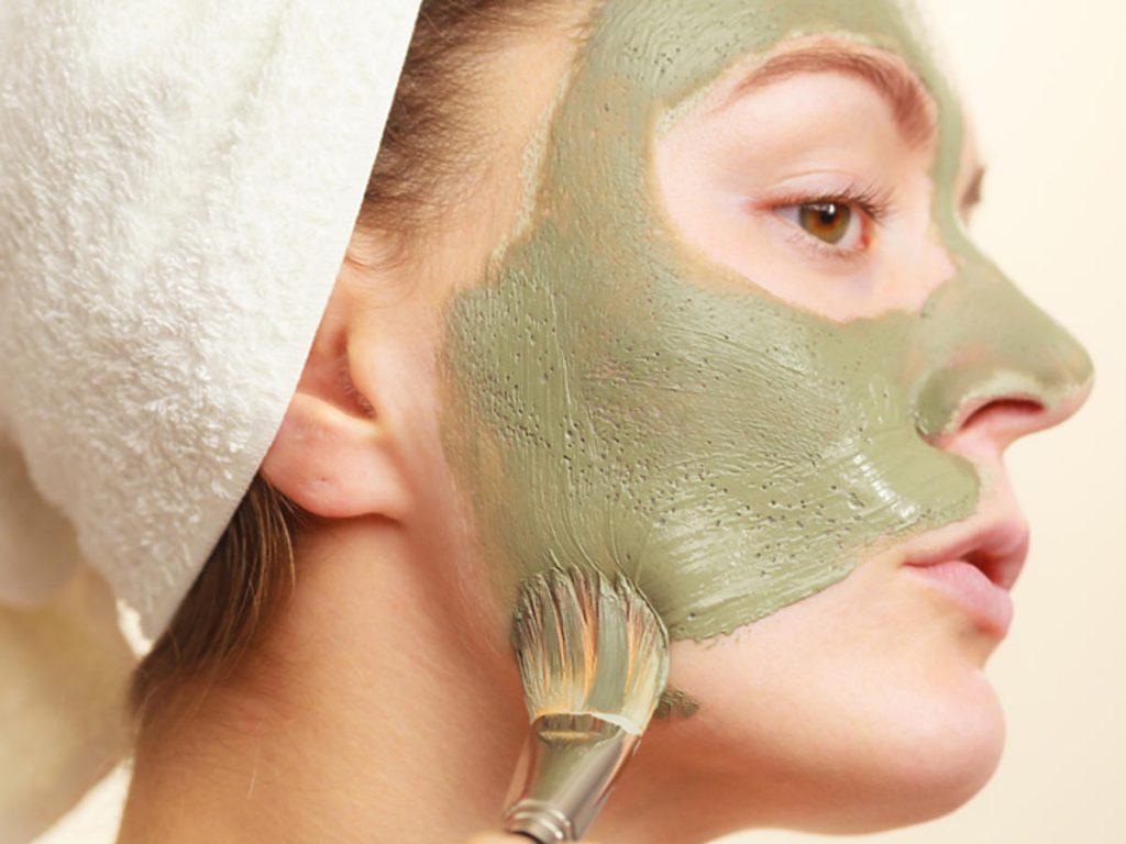 """Jak wybrać """"działający"""" krem do twarzy: 8 zaleceń kosmetologa"""